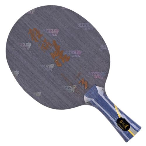 红双喜狂飚皓3乒乓球底板