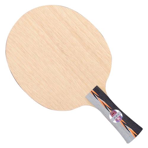 红双喜天极506乒乓球底板