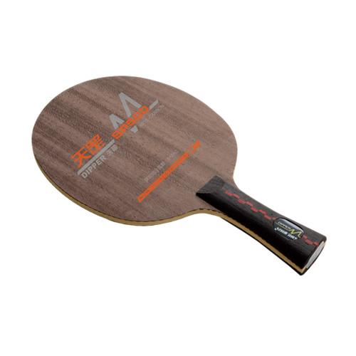 红双喜天罡DM SP500乒乓球底板