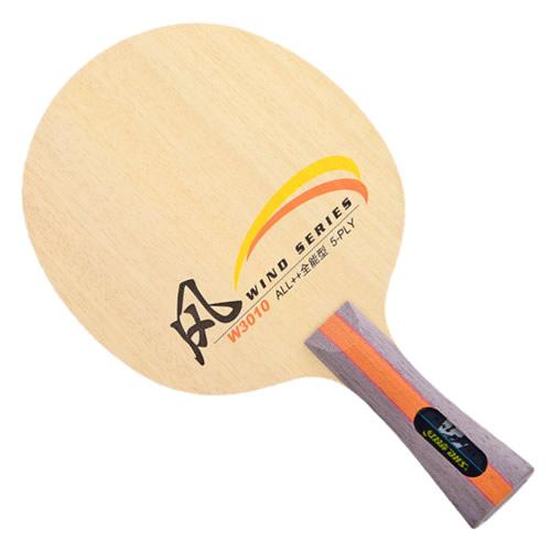 红双喜W3010/3020乒乓球底板