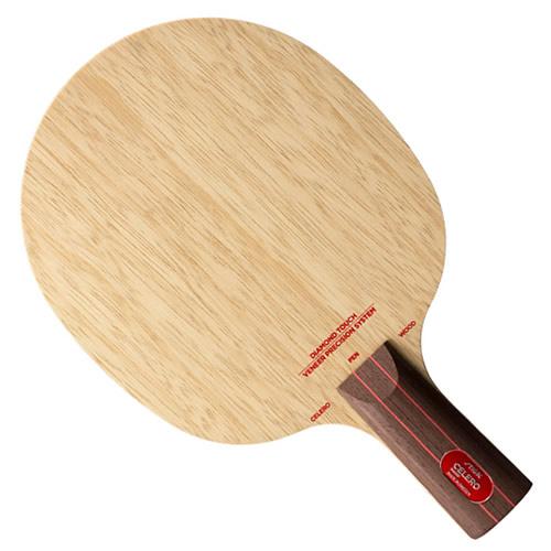 斯蒂卡CELERO WOOD乒乓球底板