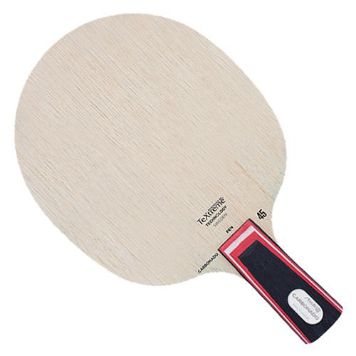 斯蒂卡CARBONADO 45(碳素45)乒乓球底板