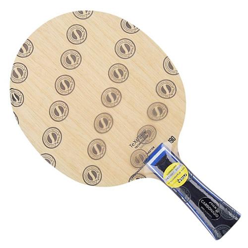 斯蒂卡CARBONADO 190(碳素190)乒乓球底板