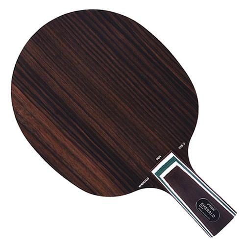 斯蒂卡EMERALD VPS V(翡翠5)乒乓球底板