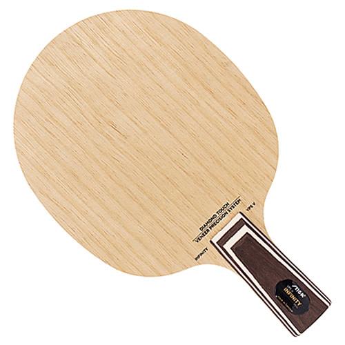 斯蒂卡INFINITY VPS V(钻石5)乒乓球底板