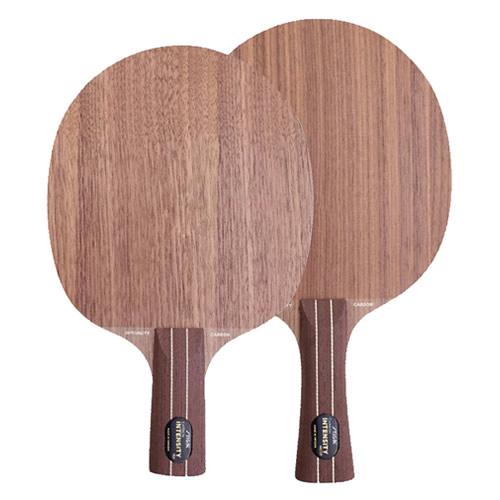 斯蒂卡INTENSITY CARBON(极强碳素)乒乓球底板