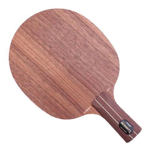斯蒂卡INTENSITY NCT(强力木)乒乓球底板