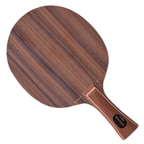 斯蒂卡ROSEWOOD NCT V(玫瑰5)乒乓球底板