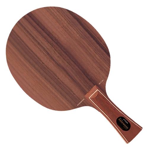 斯蒂卡ROSEWOOD NCT VII(玫瑰7)乒乓球底板