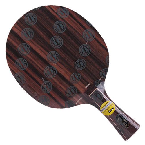 斯蒂卡黑檀5乒乓球底板