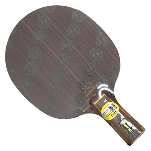 斯蒂卡玫瑰XO乒乓球底板