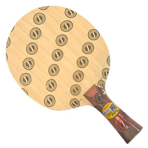 斯蒂卡CLIPPER WOOD乒乓球底板