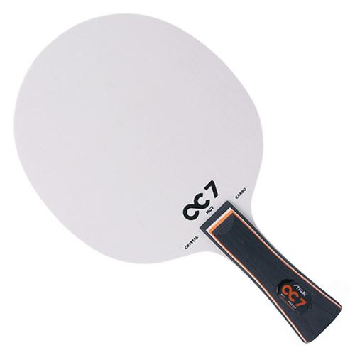斯蒂卡CC7 NCT乒乓球底板