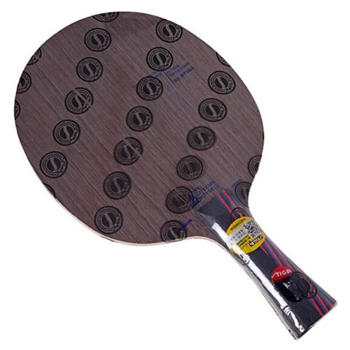 斯蒂卡纳米OC OFFENSIVE WOOD NCT乒乓球底板