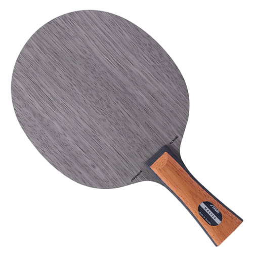 斯蒂卡OFFENSIVE CLASSIC乒乓球底板高清图片