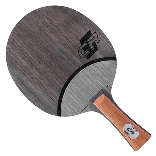 斯蒂卡OFFENSIVE CR WRB乒乓球底板
