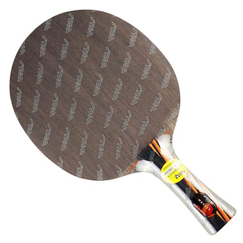 斯蒂卡OPTIMUM PLUS(水晶加强)乒乓球底板