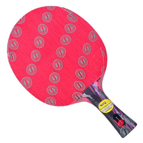 斯蒂卡OPTIMUM SEVEN(水晶七层)乒乓球底板