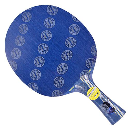 斯蒂卡OPTIMUM CARBO乒乓球底板高清图片