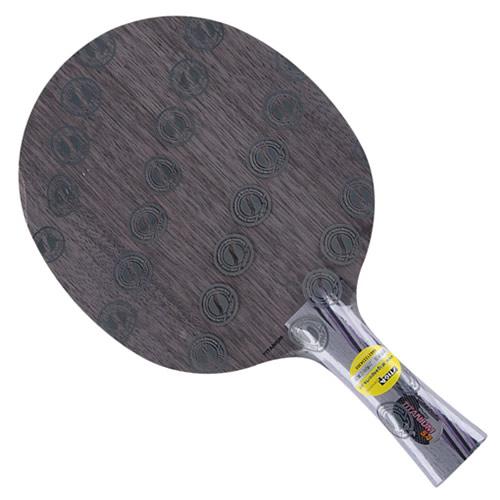 斯蒂卡TITANIUM 5.4(钛5.4)乒乓球底板