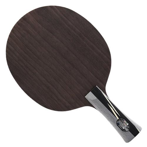 斯蒂卡TUBE ALUMINIUM(铝管王)乒乓球底板