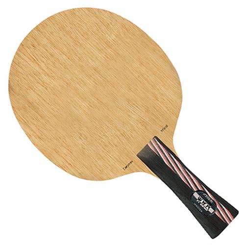 斯蒂卡CARBONIX WRB(碳王尼斯)乒乓球底板