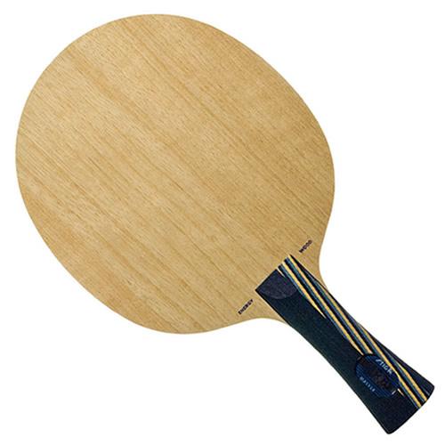 斯蒂卡ENERGY WRB乒乓球底板