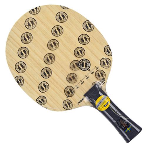 斯蒂卡HYPERTECH CR 35/45乒乓球底板