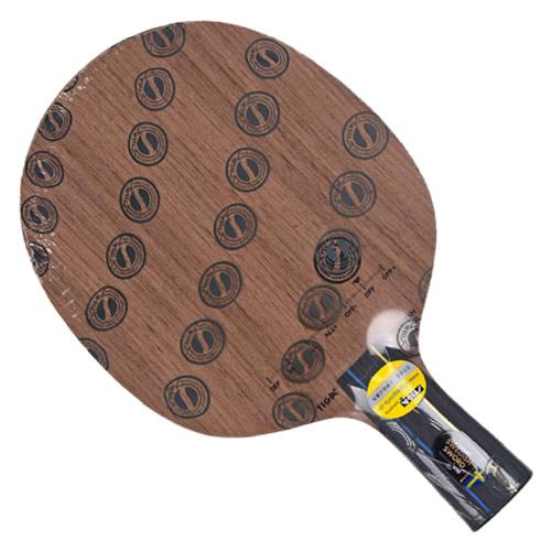 斯蒂卡SWEDISH SWORD WRB(瑞典剑)乒乓球底板