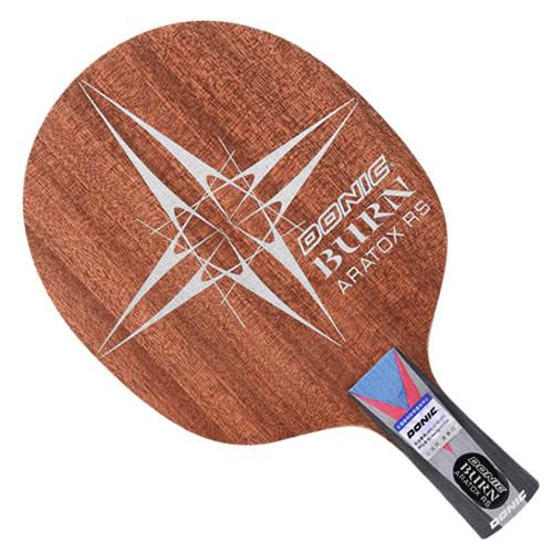 多尼克燃烧阿拉米多斯RS乒乓球底板