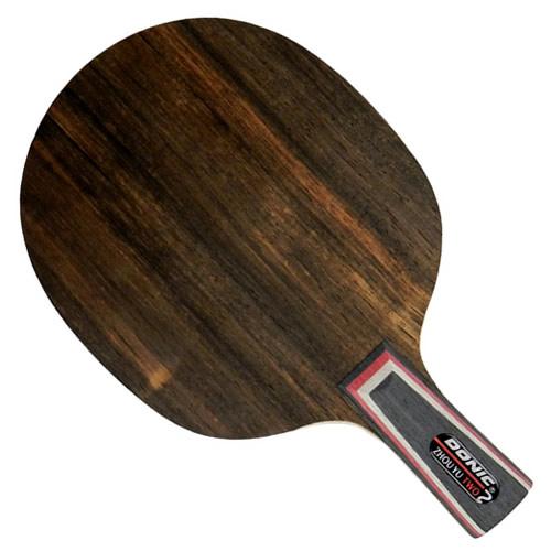 多尼克周雨2乒乓球底板