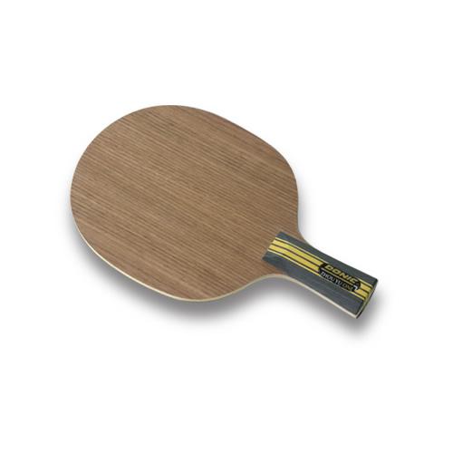 多尼克周雨1乒乓球底板
