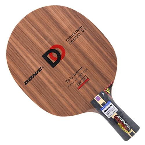 多尼克奥恰洛夫乒乓球底板