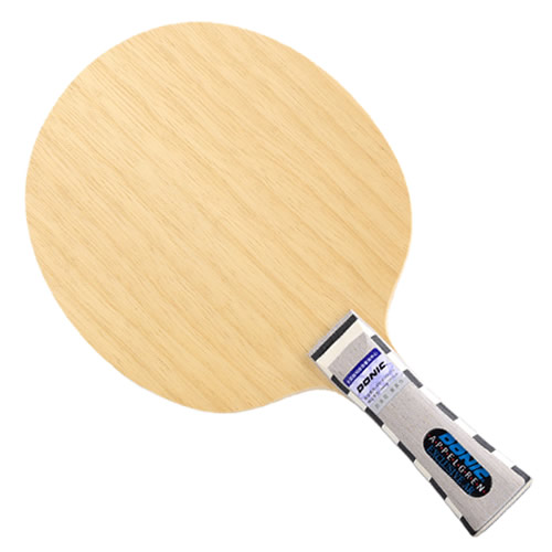 多尼克李平2代乒乓球底板