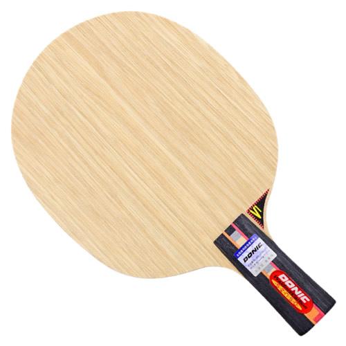 多尼克瓦碳乒乓球底板