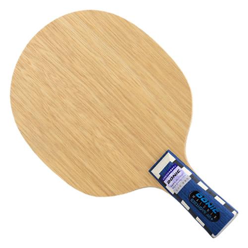 多尼克北欧22乒乓球底板