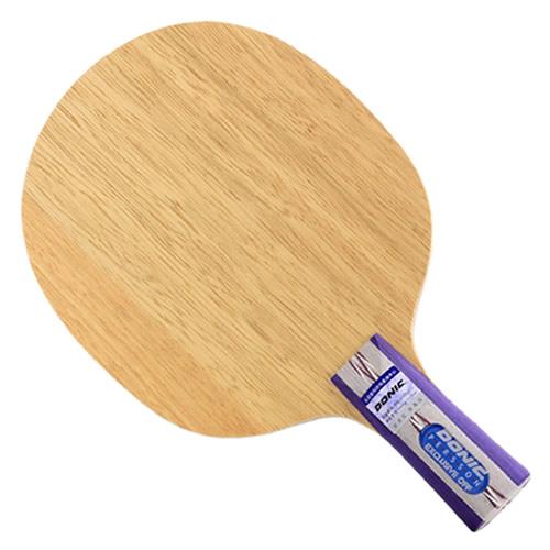 多尼克北欧21乒乓球底板