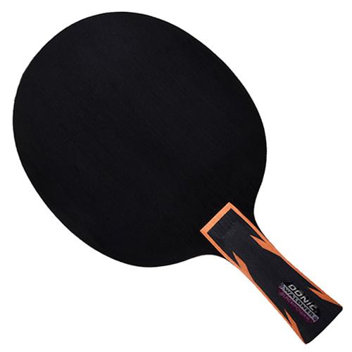 多尼克黑色力量乒乓球底板