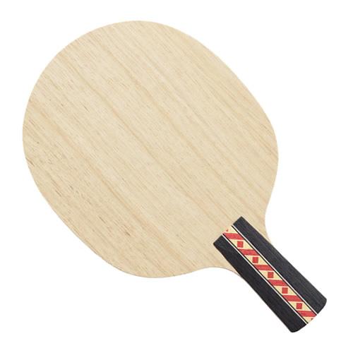 多尼克鲍姆七层乒乓球底板