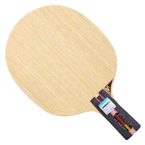 多尼克瓦碳加强乒乓球底板