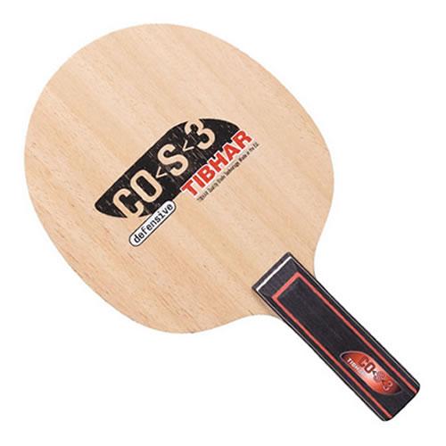 挺拔CO-S-3超强防守乒乓球底板