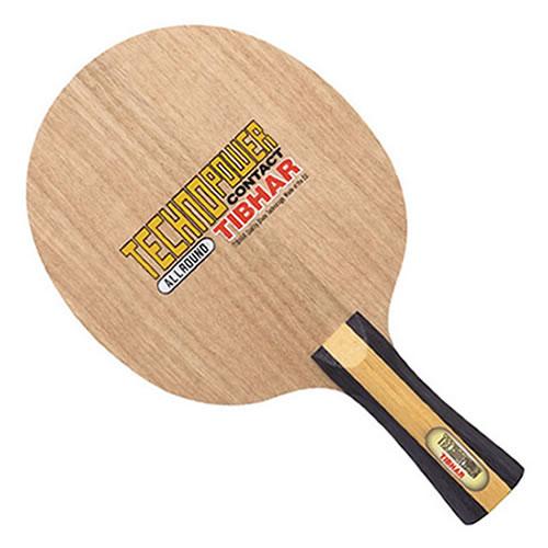 挺拔能量平衡王乒乓球底板