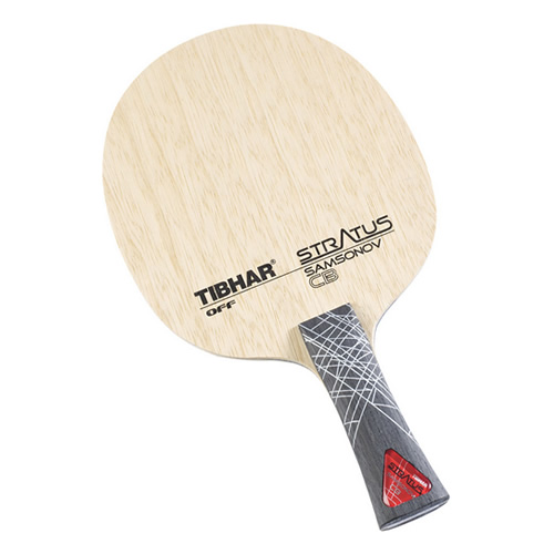 挺拔云碳乒乓球底板