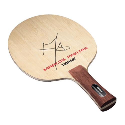挺拔FREITAS CARBON弗雷塔斯乒乓球底板