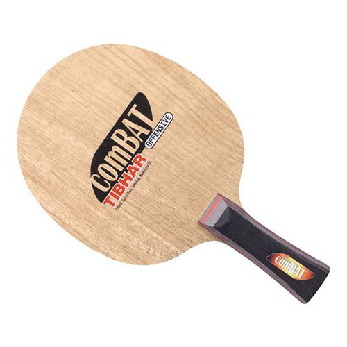 挺拔COMBAT格斗乒乓球底板