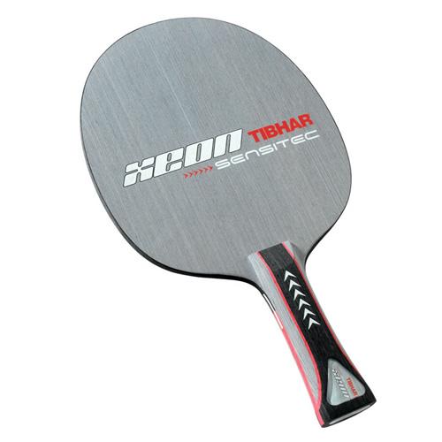 挺拔XEON SENSITEC至强乒乓球底板