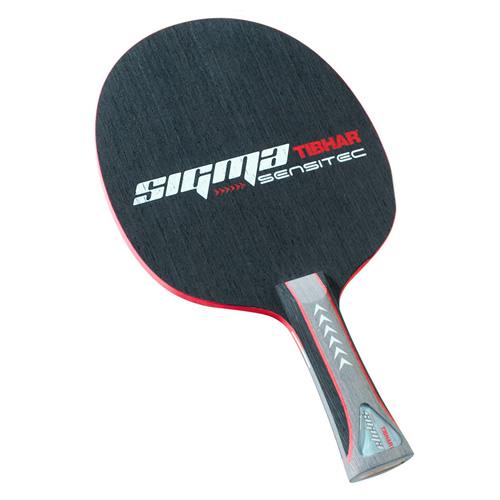 挺拔SIGMA SENSITEC西格玛乒乓球底板