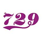 友谊729产品报价,产品型号大全