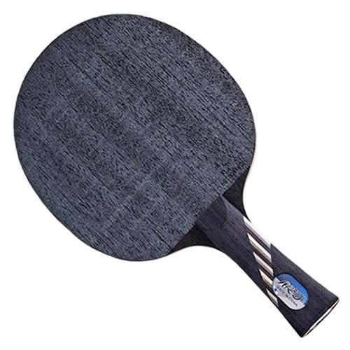银河MC-1乒乓球底板