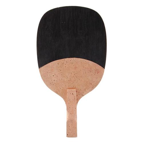 解码日式乒乓球底板性能及常用打法